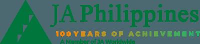 JA Philipppines Logo